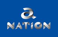 a-nation  長崎公演