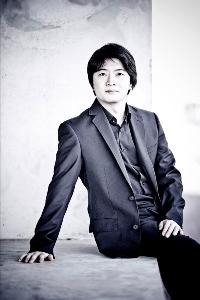 山田和樹指揮 横浜シンフォニエッタ
