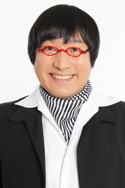 山里亮太の140 長崎公演