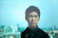 長崎国際大学 第20回開国祭 藤巻亮太 スペシャルライブ