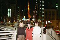 SHISHAMO ワンマンツアー2020春「今だけは天使みたいに大事にしてね」