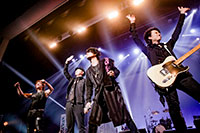 T-BOLAN LIVE HEAVEN 2020  「the Best」 ~繋~