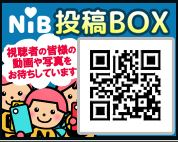 NIB 投稿BOX